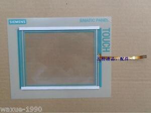 1//2 lbs FerroSilicon Ferro Silicon alloy metal  chip nugget 6/%mag 8oz