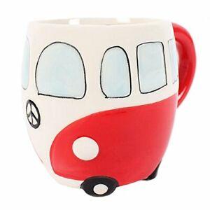 Campervan-Mug-Caravan-Camping-Retro-Nostalgic-Design-Mug