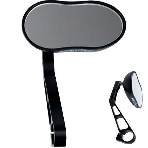 Ergotec Spiegel Ergotec M-88 schwarz
