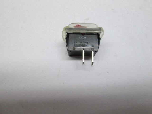 Toro 2 Pack Of Genuine OEM Replacement Switches # 760363005-2PK