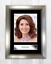 Jane-McDonald-A4-signed-mounted-photograph-picture-poster-Choice-of-frame thumbnail 4