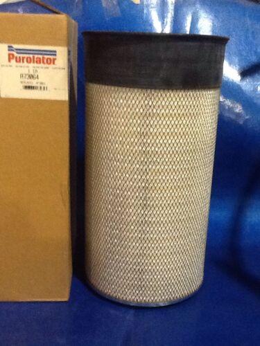 NAPA 2512 N.O.S. Purolator A73064 Air Filter WIX 42512 NEW IN BOX