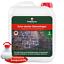 Indexbild 1 - 5L Grünbelagentferner Konzentrat Wege kein Glyphosat Unkraut Unkrautvernichter