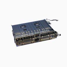 622s00193 859k03991 Xerox Docucolor 250 Inverter 2 Transport Genuine Oem