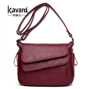 Women-Leather-Handbags-Summer-Style-Bag-Luxury-Small-Soft-Crossbody-Clutch-Bag