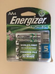 Energizer-AA-4-Pack-Rechargeable-Batteries