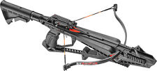 Bruin Sniper R9 Pump Action Tactical Crossbow