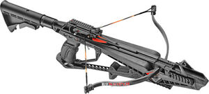 Bruin-Sniper-R9-Pump-Action-Tactical-Crossbow