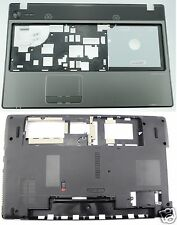 NEW ACER ASPIRE 5551 5741 5251 5551G 5251G 5741G BOTTOM BASE & PALMREST TOUCHPAD
