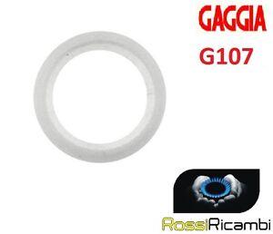 GAGGIA G107 GUARNIZIONE GRANDE SOTTOCOPPA RICAMBIO ORIGINALE -1 PEZZO FURjapgj-07192425-886693328