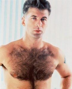 ALEC-BALDWIN-AS-FREDERICK-J-FRENGER-JR-FRO-8x10-Photo