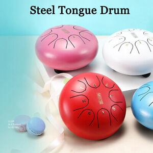 Alloy-Steel-Tongue-Drum-LA