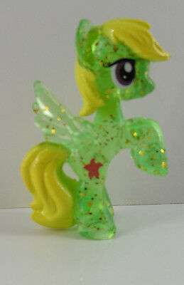 NEW MY LITTLE PONY FRIENDSHIP IS MAGIC RARITY FIGURE FREE SHIPPING  AW     70