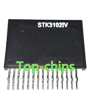 1PCS-SANYO-STK3102IV-STK-3102IV-SIP-15-Audio-Power-AMP-IC-MODULE