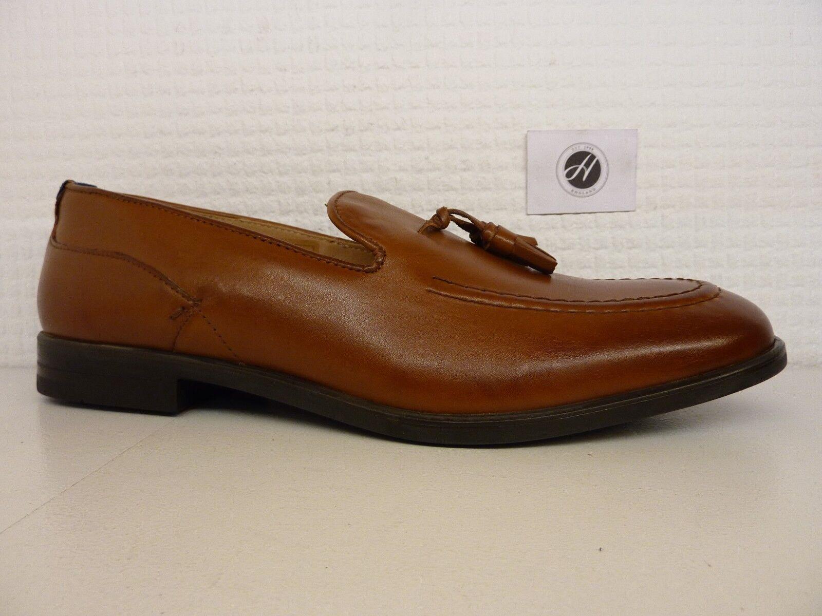 Großhandelspreis und zuverlässige Qualität Leather Smart