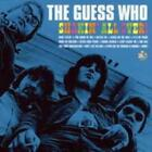 Shakin  All Over von The Guess Who (2001)