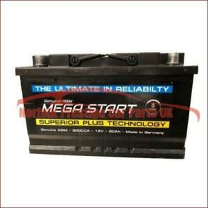 800-Amp-AGM-Stop-Start-Car-Battery-12-Volt-80Ah