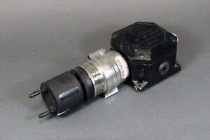 Zellweger-Infrarot-Punktgassensor-Searchpoint-Optima-Plus