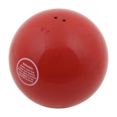 bola de acero de competición – 1 2 3 4 5 6 6,25 7,26 kg Lanzamiento de peso