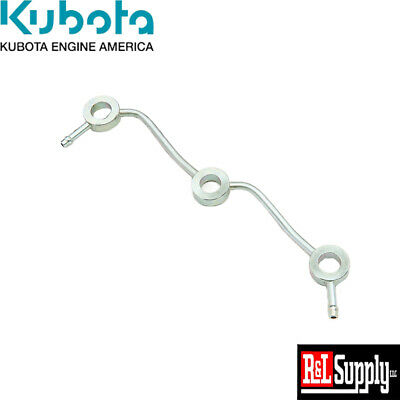 1 Piece Glow Plug For Kubota RTV900G RTV900T RTV900XTT RTV900XTW RTV900W6