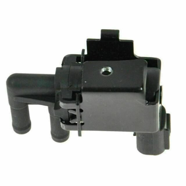 Dorman Vacuum Switching Purge Valve Solenoid Vsv Fit