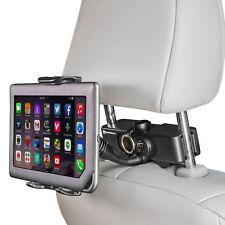Powerbuilt Vehicle Passenger Entertainment Center Charger USB - 240024
