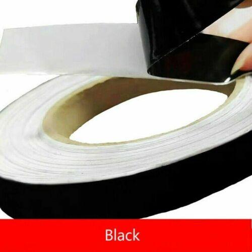 50M Length Tiles Tape Self Adhesive Floor Seam Sticker Wall Furniture Decor