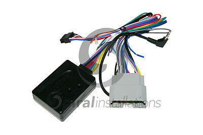 s l400 radio wiring harness interface aftermarket stereo install axxess wiring harness interface standard mil-std at n-0.co