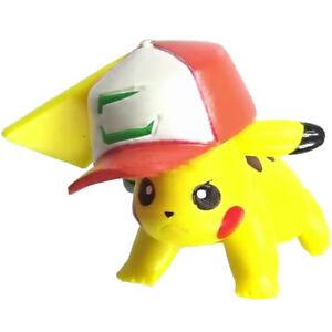 Pokemon Get Ultra Guardian Eevee Pokeball Candy Toy Figure Figurine Anime