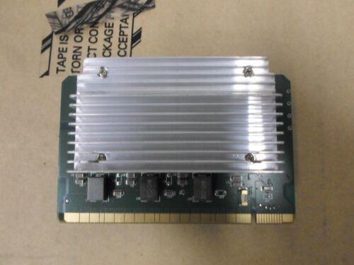 HP Voltage Regulator Module VRM DL380 DL385 ML350 ML370 G5 407748-001 399854-001