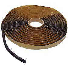 Pro Form® Butyl Windshield Tape #PF-20200