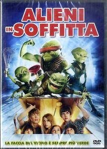 ALIENI-IN-SOFFITTA-2009-DVD-nuovo-sigillato