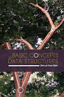Basic Concepts in Data Structures: The Mathematical Basics by Shmuel Tomi Klein (Paperback, 2016)