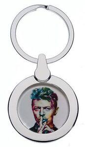 David-Bowie-Edition-Chrome-Porte-Cle