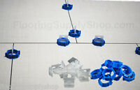 Tornado Lippage Free Tile Leveling System Contractor Kit