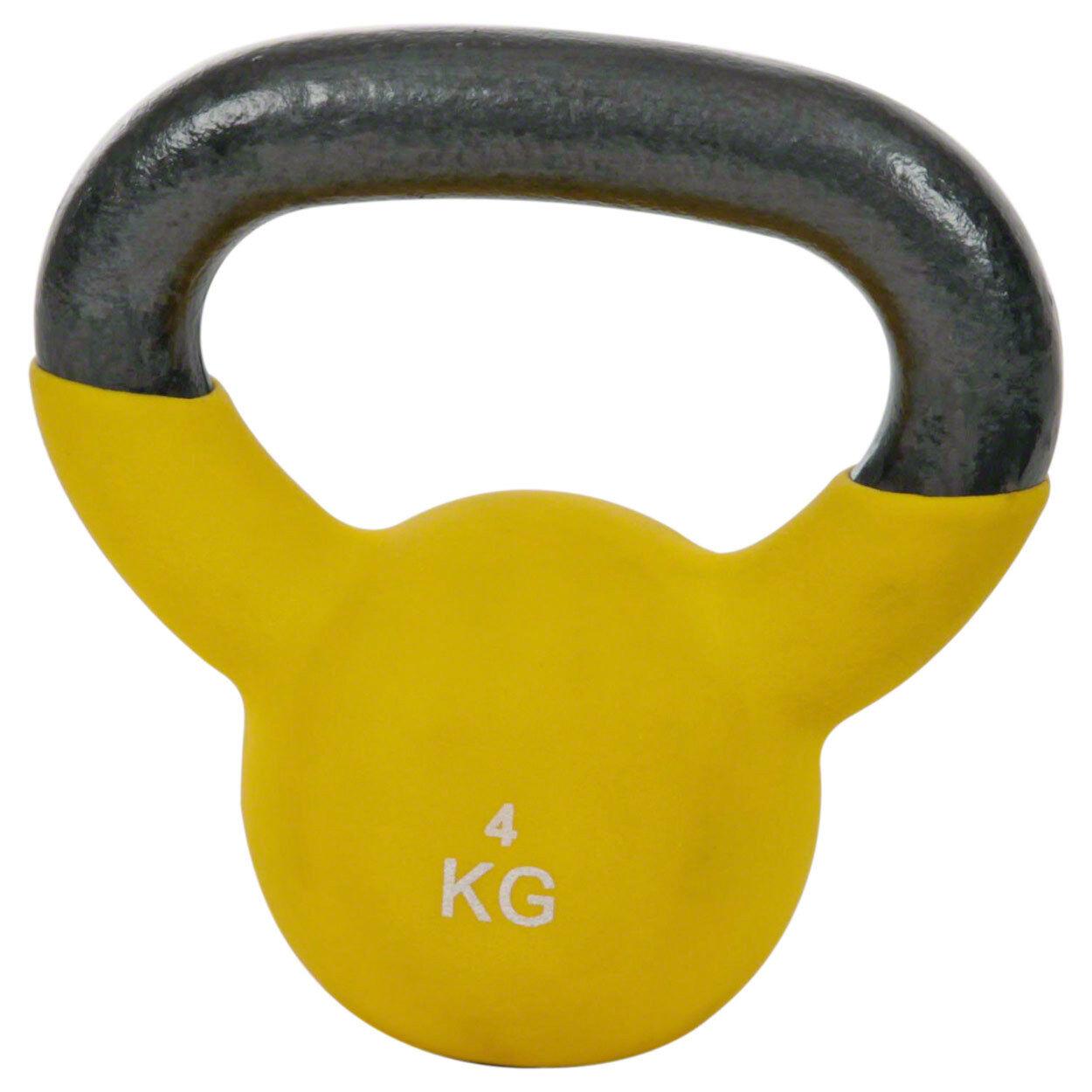 Kettlebell, Kugelhantel, Hantel, Kugelgewicht, Kraftsport, Hantel, Kugelhantel, Fitness d2c1db