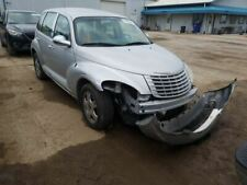 Engine 24l Without Turbo Vin B 8th Digit Fits 05 08 Pt Cruiser 928785