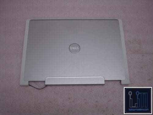 "Dell Inspiron E1405 LCD Display Screen Back Cover MG583 0MG583 GRADE /""C/"""