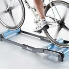 Tacx Cycling Antares Rollers Trainer T1000