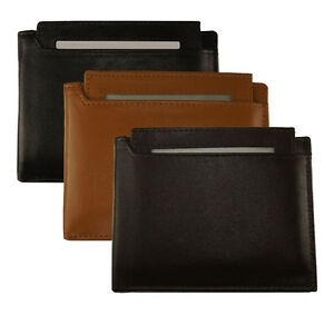 AG-Wallets-Mens-Bifold-Top-Grain-Cowhide-Leather-Removable-ID-Credit-Card-Holder