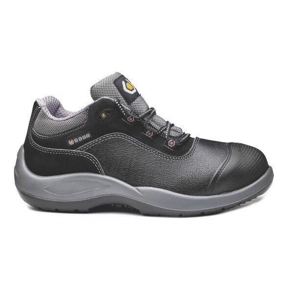 designer online SCARPA LAVoro UOMO BASE B0118 B0118 B0118 MOZART CLASSIC SUOLA DEFATICANTE AirTech scarpe WORK  articoli promozionali