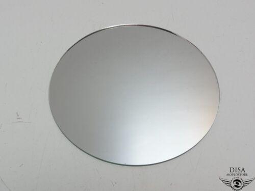 Simson Moped Rückspiegel Spiegelglas