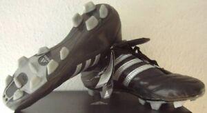 Details zu adidas Leira TRX FG Fußballschuhe Gr.38 23 NEU (NR84)