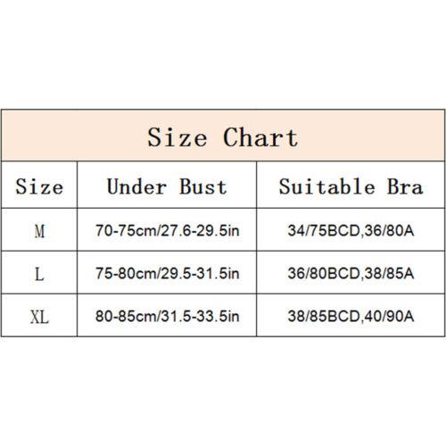 Women/'s Bra Seamless Underwear Bras Push Up Bralette Wires Free Straps Brassi2