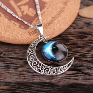 collana-donna-medaglione-portafortuna-galassia-argento-luna-da-con-in-mezzaluna