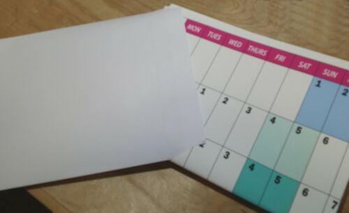 Dec 2023 YEAR WALL PLANNER Office Organiser Event Planner A4 A3 A2 A1 A0  Jan