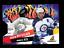 2011-12-Pinnacle-Hockey-251-Rookies-Inserts-You-Pick-Buy-10-cards-FREE-SHIP thumbnail 107