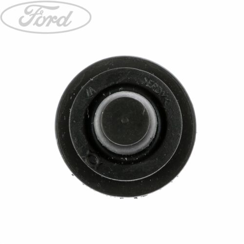 Genuine Ford Cylinder Head Cover Grommet 1731648