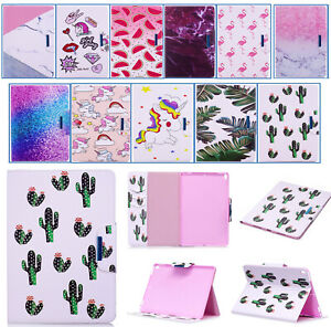 Smart-Magnetic-PU-Leather-Case-Cover-for-iPad-9-7-Mini-2-3-4-5-Air-Pro-Air-3rd
