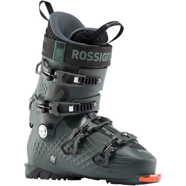 Laarzen Ski mountaineRing Gratisride ROSIGNOL ALLTRACK PRO 110 LT 2018 19